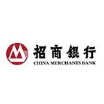 招商银行温州分行2020秋季校园招聘