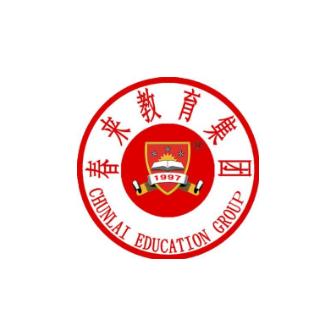 中国春来教育集团有限公司2019年面向全国招聘学院高层次人才