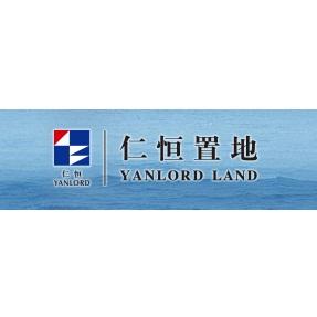上海仁恒物业管理有限公司