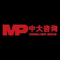 广州市中大管理咨询有限公司